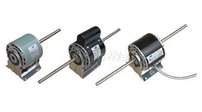 capacitor in series with coil china yf110 series single phase capacitor operating