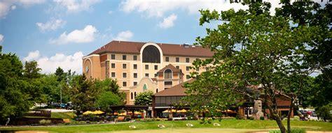 Room Planner Online hotel in york pa pennsylvania resort heritage hills resort