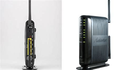 Modem Router Combo best cable modem router combo buyer s guide 2017
