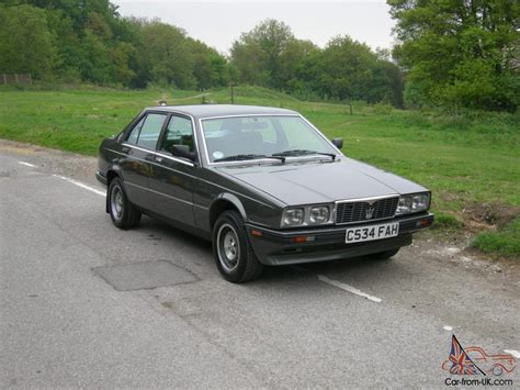 1985 maserati biturbo engine 1985 maserati biturbo engine 1985 free engine image for