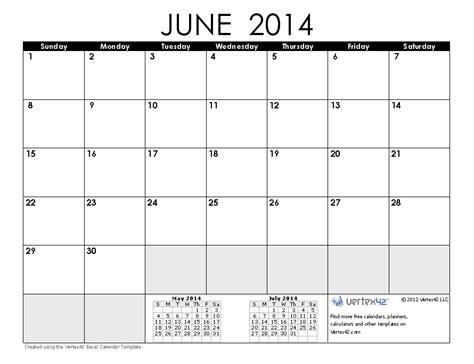 june 2014 calendar template june 2014 calendar printable 2 printable calendar 2014