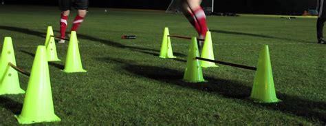 videos de entrenamientos de futbol sala ejercicios y sesiones de entrenamiento de f 250 tbol