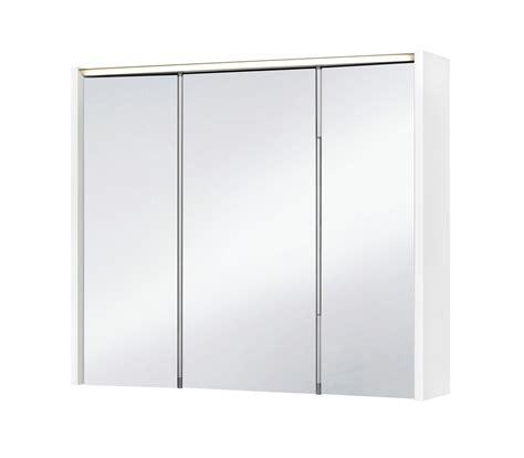 spiegelschrank bad mit beleuchtung und steckdose sch 246 ne spiegelschrank bad mit beleuchtung und steckdose