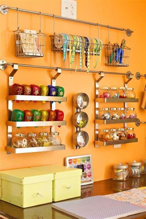 Papercraft Storage - craft storage ikea ikea craft storage drawers ikea shoe