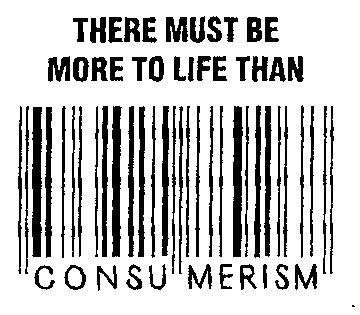 What To Do About Consumerism And Your Child by How To Save Your From The Consumerism Trap Family