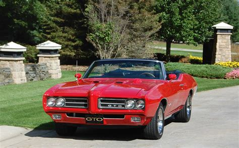 car owners manuals for sale 1969 pontiac gto navigation system 1969 pontiac gto convertible for sale
