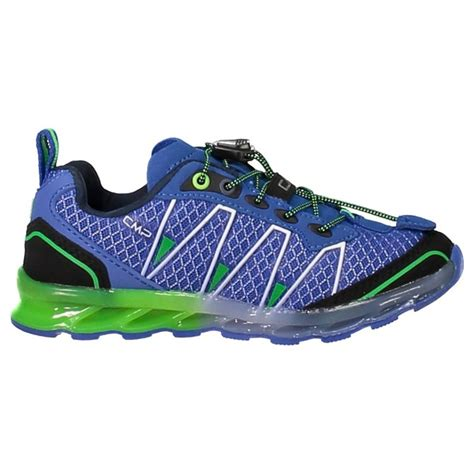 atlas running shoes trail running shoes atlas junior outdoor and trekking shoes