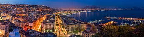best of italy tour best of italy tour