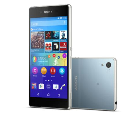 Sony Xperia Tablet S 3g Di Indonesia ini harga resmi sony xperia z3 xperia m4 aqua xperia c4