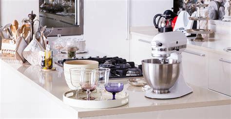 cucine lusso cucine di lusso note sofisticate per la tua casa dalani