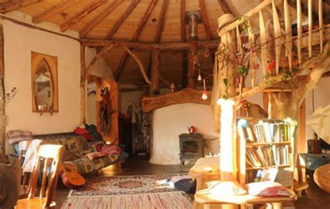 hobbit house  demolished due  lack  permits