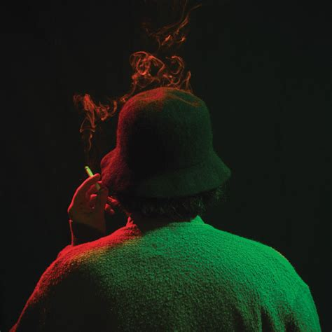 Jim Orourke | jim o rourke simple songs album reviews consequence