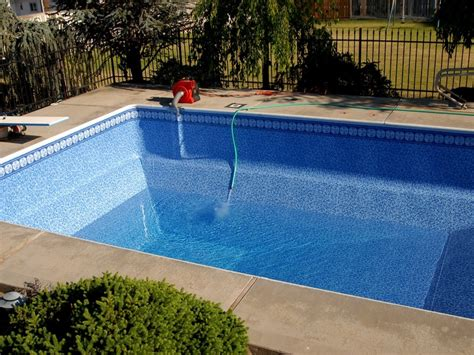 Backyard Pools Jasper Alabama Pool Maintenance Repair Jasper Al Mcpherson Pool