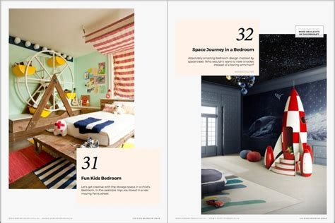 get a free ebook interior design ideas 100 kids bedroom ideas get inspired with these free ebook