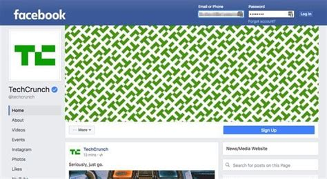 switching layout blog is it possible to switch back to the old facebook page layout