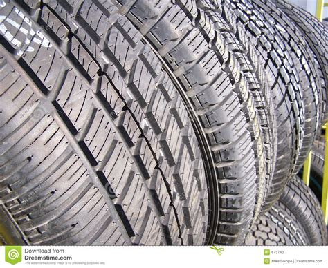 tires for sale new tires for sale stock photo image 673740