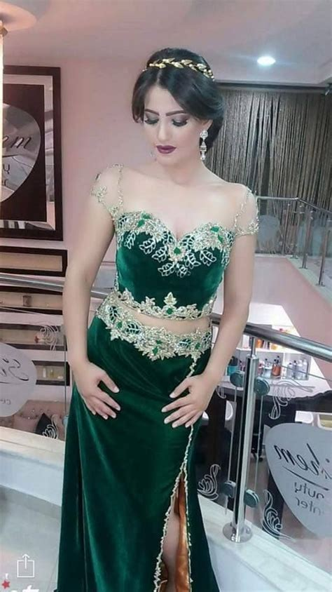 Zahira Dress 02 By Attin 370 best ideas about tasdira alg 233 rien on arabic dress dresses and brides