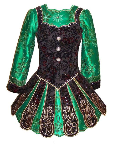 Airish Dress traditional dress www imgkid the