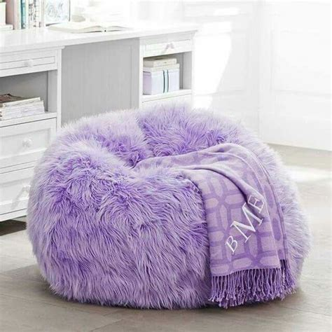 Bean Bag Chairs For Tweens by 17 Best Images About Beanbags Bags My And Beans