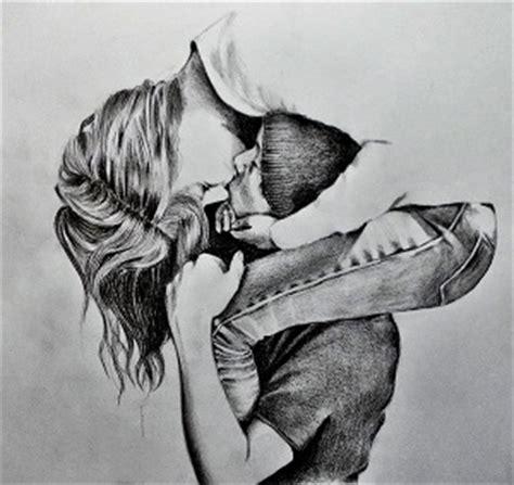 imagenes lindas hechas a lapiz dibujos de enamorados a lapiz www pixshark com images
