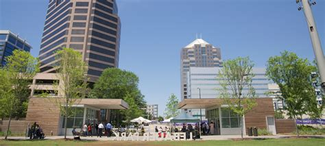 wallpaper greensboro nc pictures city image collections wallpaper and free download