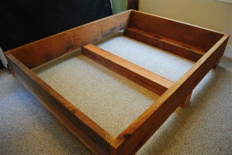 build your own bed frame plans diy build your own bed frame pdf wood plans for
