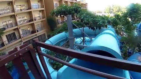 theme park gold coast morib gold coast morib theme park youtube