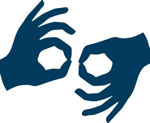 american sign language interpretation american sign language interpretation associate