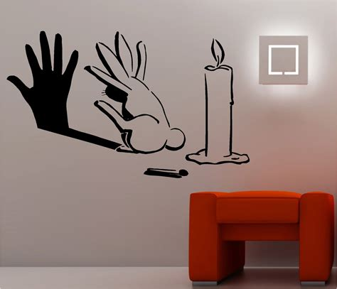 easy wall mural ideas creative wall painting ideas creative easy wall mural