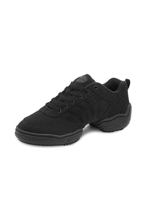bloch sneaker bloch 174 sole sneakers bloch 174 us store