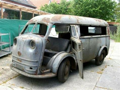 volkswagen jeep vintage 17 best tempo matador images on pinterest cars vintage