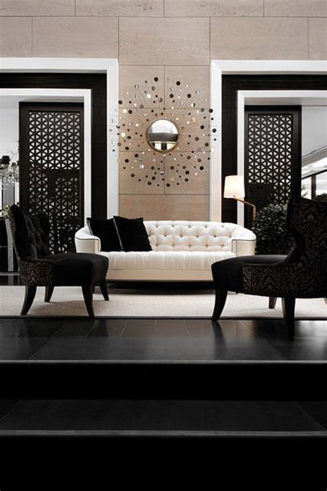 Decoration Furniture Living Room Must 2015 Living Room Furniture Trends Brabbu Design Forces