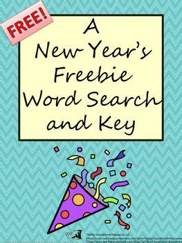 other terms for new year the world s catalog of ideas