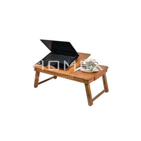 homex laptop desk table homex