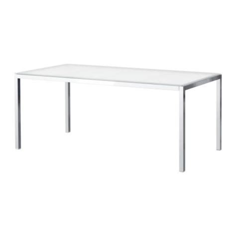 Ikea Glass Top Dining Table Ikea Glass Dining Table On Glass Dining Table