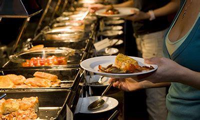 foxwoods breakfast buffet foxwoods buffet gallery