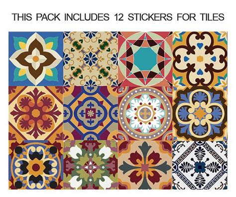 easy piso barcelona m 225 s de 1000 ideas sobre cocina de azulejos mexicanos en