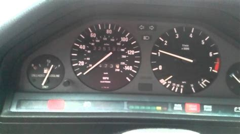 bmw check engine light e30 bmw 325is running problems intermittent check engine