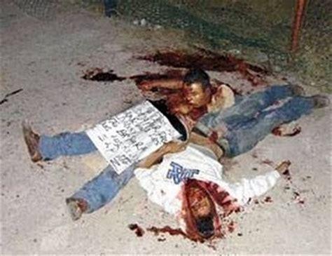 Imagenes Fuertes De Ejecuciones | videos en narco ejecuciones fuertes rachael edwards