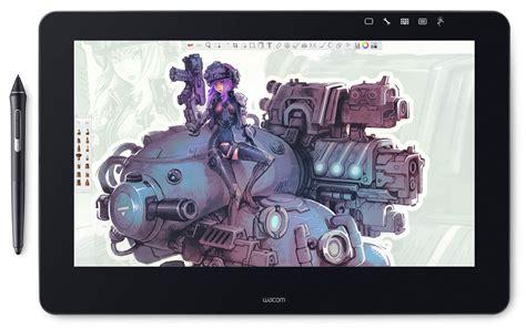 sketchbook computer autodesk sketchbook