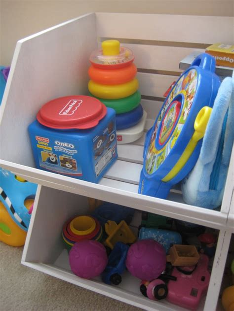 diy toy storage ideas top 10 inspirational diy toy storage ideas top inspired