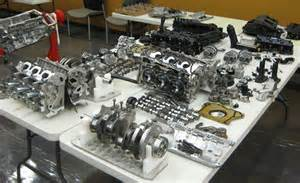 Chrysler Pentastar Engine Chrysler 3 6 Pentastar Engine Reviews Html Autos Post