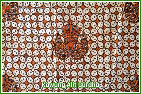 motif batik larangan keraton yogyakarta star jogja fm