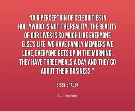 is quotes false perception quotes quotesgram