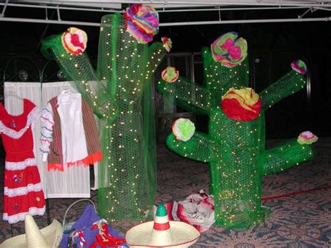 mexican christmas decorations ideas 17 best images about sophomore ideas on