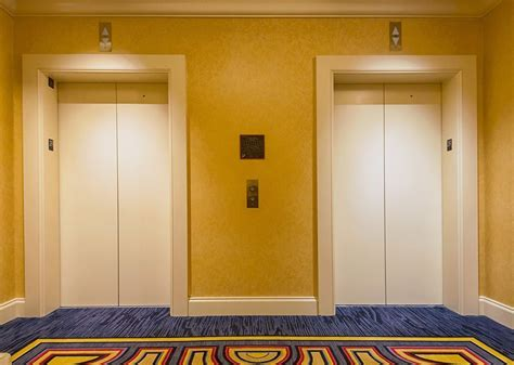 1 Bedroom Apartment San Francisco elevator door skins aloe pattern 1 866 659 9486