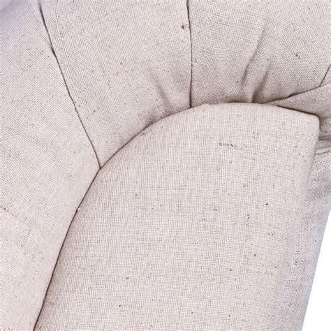 divano provenzale divano crema provenzale mobili provenzali on line