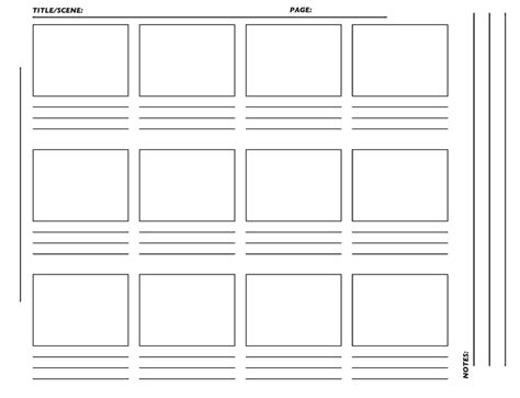 alert roster template 10 best images of project plan worksheet small
