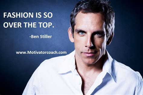 best ben stiller ben stiller quotes quotesgram