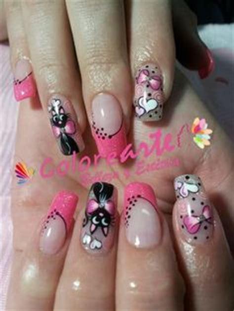 decorados de uñas de pies bonitos 1000 ideas about u 241 as decoradas dise 241 os on pinterest